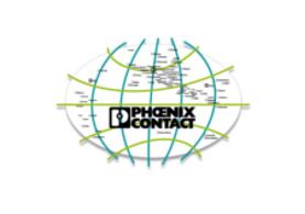 Новостная рассылка Phoenix Contact (Август 2017)
