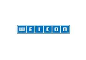Новости WEICON-Tools