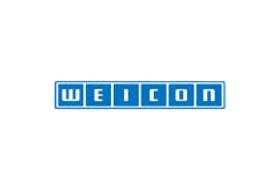 Новости WEICON-Tools