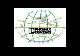 Новостная рассылка Phoenix Contact (Июль 2017)