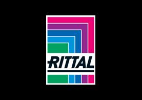Rittal News 2/17
