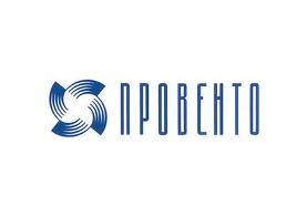 Logo_Provento_sl